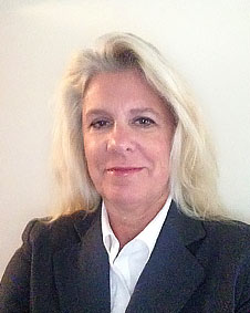 Robin J. Stacy, Esq.Photo