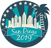2019 ICAOS Annual Business Meeting logo