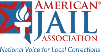 American Jail Association, National Voice for Local Corrections