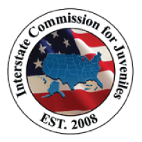 Interstate Commission for Juveniles