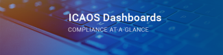 ICAOS Dashboards - Compliance At-A-Glance